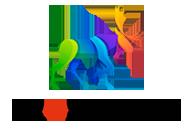 Prospektus España Logo